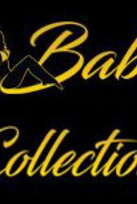 Escort Babe Collection
