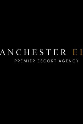 Escort Manchester Elite