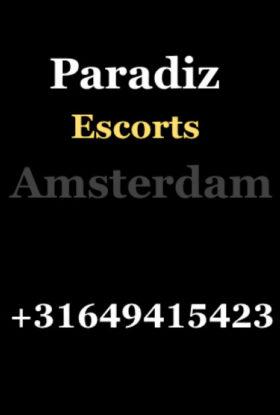 ParadizEscortsAmsterdam