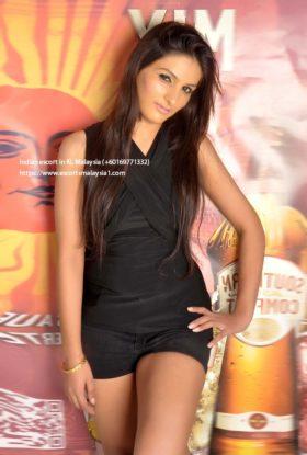 Indian escorts Malaysia @0060169771332@