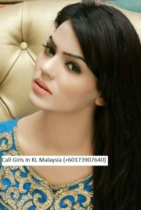 Independent Indian escorts in KL Malaysia @0060169771332@