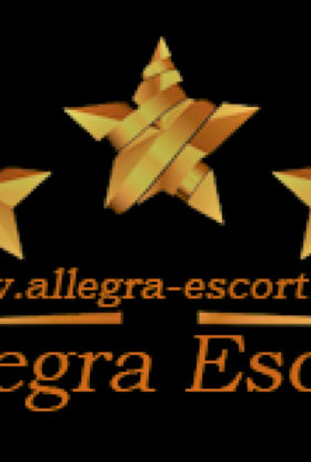 Allegra escort