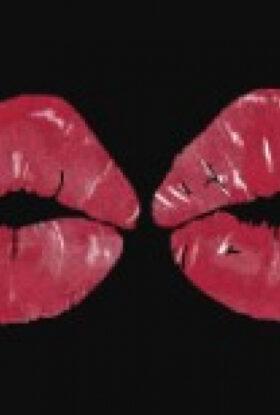 Escort 100 Kisses Escort