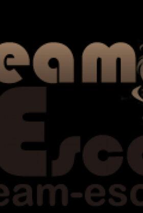 Escort Cream Escort