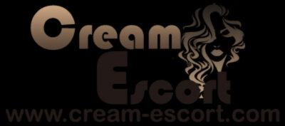 Cream Escort