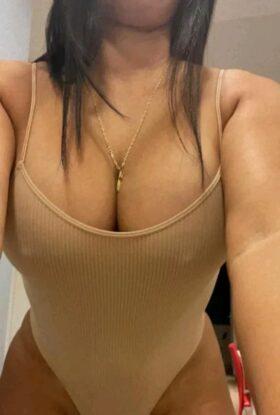 Escort Sweet Latina