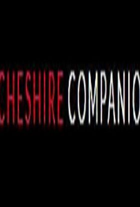 Escort Cheshire companions