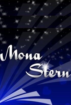 Escort Mona Stern