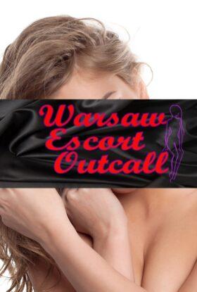Escort Warsaw Escort Outcall
