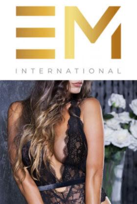 Escort Escort Models International