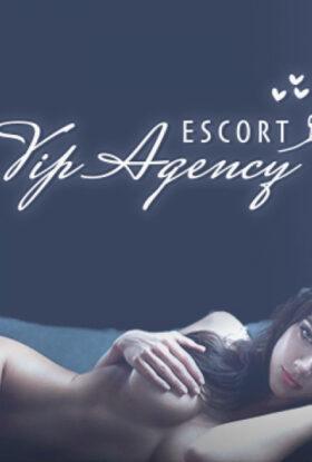 Escort VIP Agency Escort