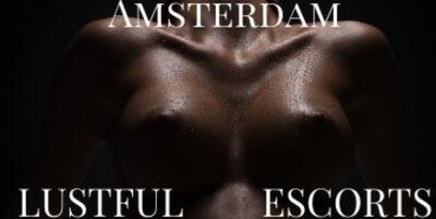 Escort Service Amsterdam