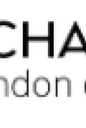 Escort Rachaels London Escorts
