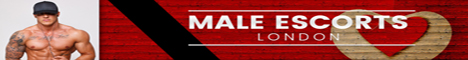 Male Escorts London