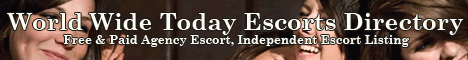 Today Escorts Directory