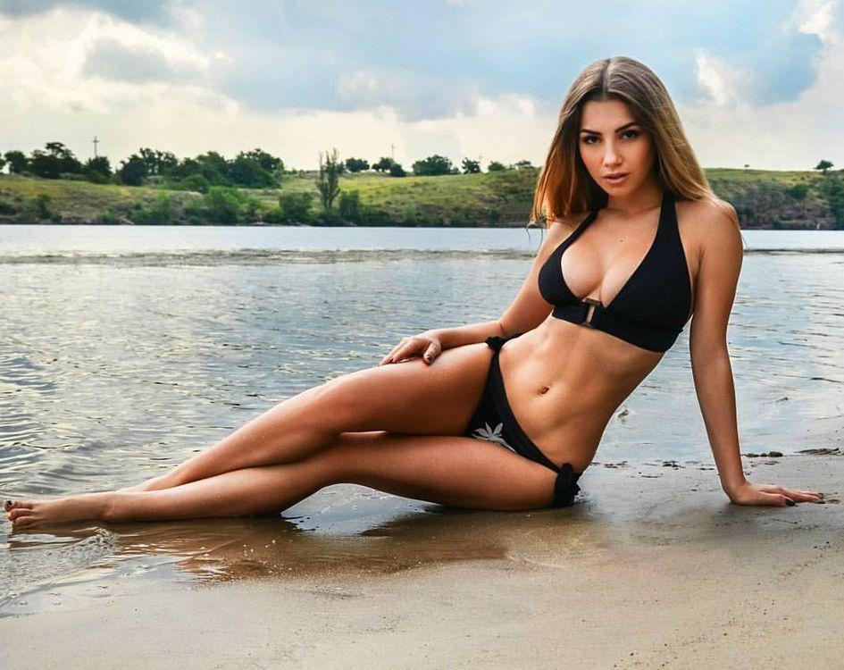 Ukraine girl sex Ukrainian