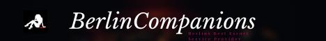 berlincompanions.com