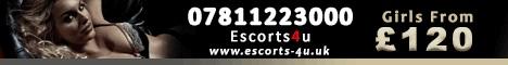 https://escorts-4u.uk/